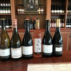 Hunter Valley, Enjoy and Buy Local